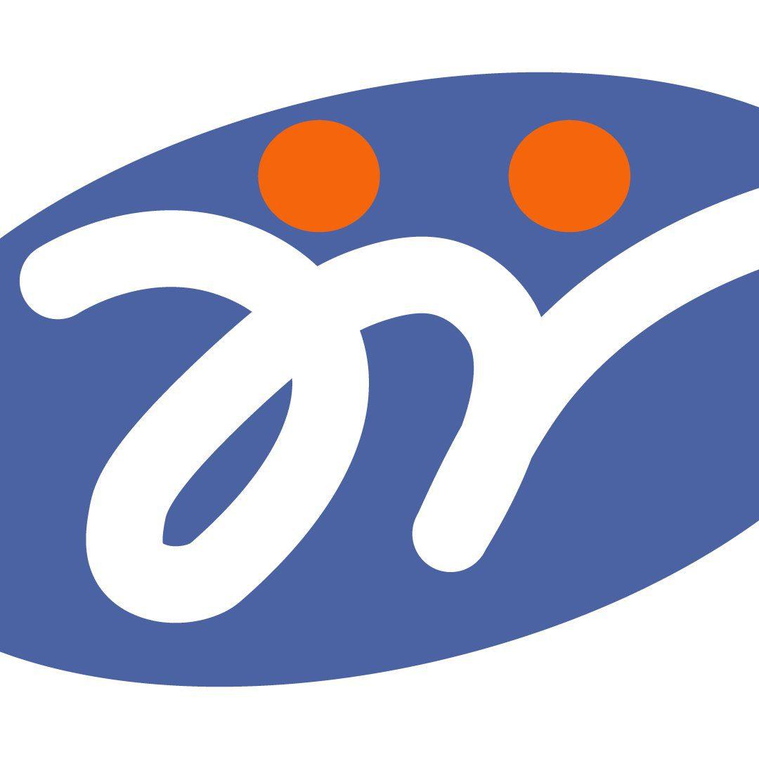 (一社)宮城県障害者スポーツ協会